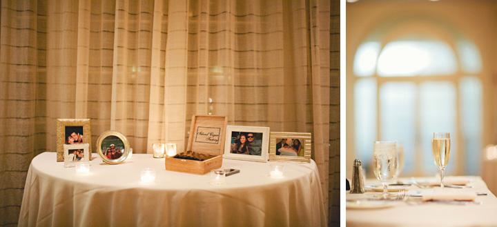 Casa Marina Wedding in Key West Florida090.JPG