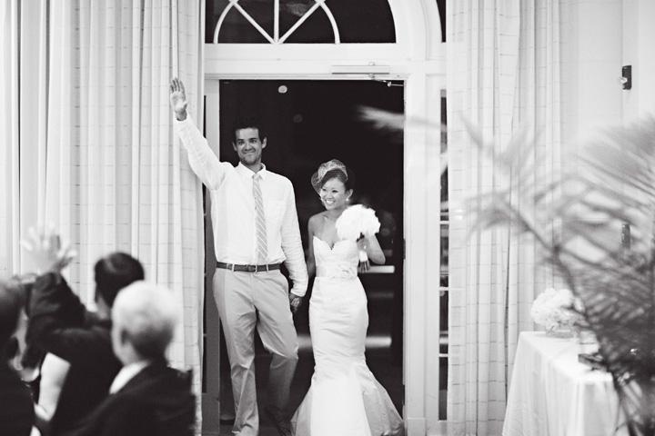 Casa Marina Wedding in Key West Florida093.JPG