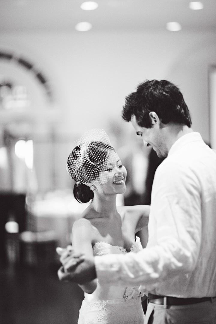 Casa Marina Wedding in Key West Florida095.JPG