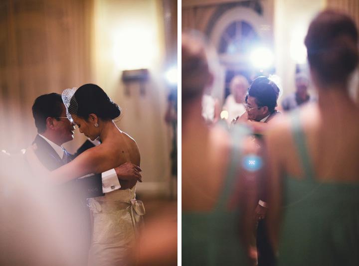 Casa Marina Wedding in Key West Florida096.JPG