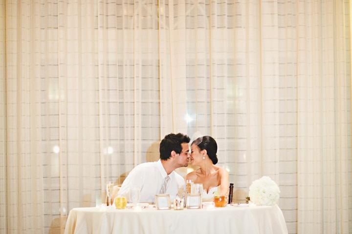 Casa Marina Wedding in Key West Florida101.JPG