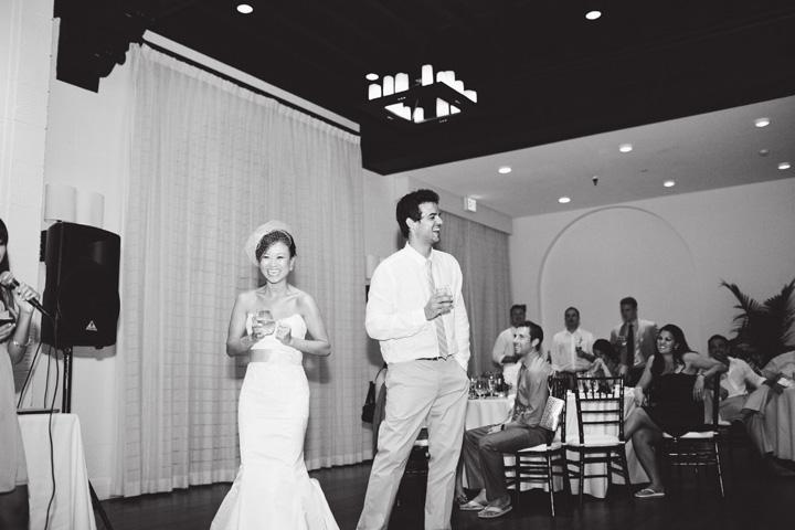 Casa Marina Wedding in Key West Florida104.JPG