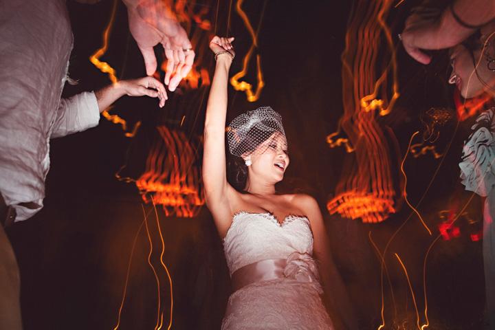 Casa Marina Wedding in Key West Florida108.JPG