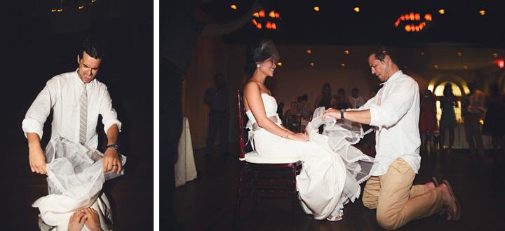 Casa Marina Wedding in Key West Florida110.JPG