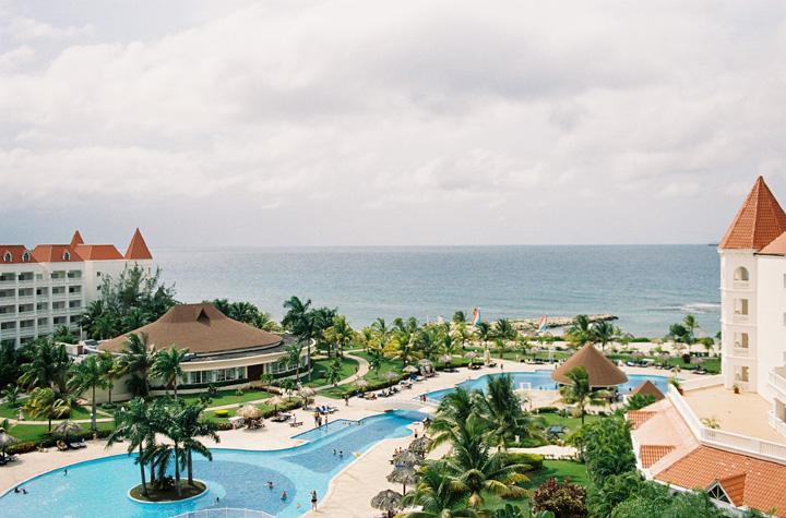 MONTEGO BAY JAMAICA DESTINATION WEDDING014.JPG