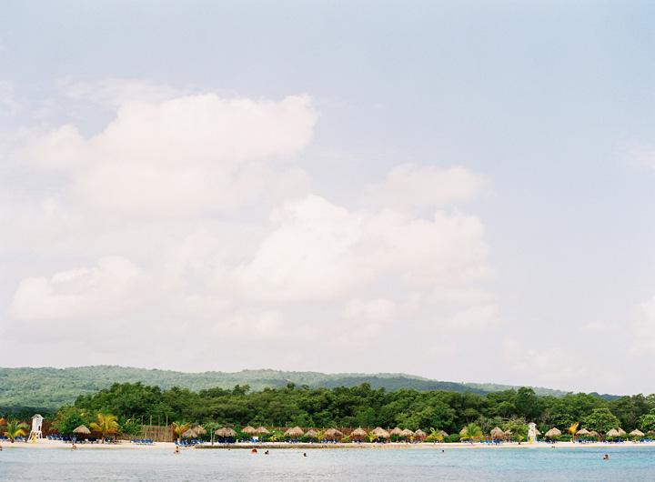 MONTEGO BAY JAMAICA DESTINATION WEDDING022.JPG