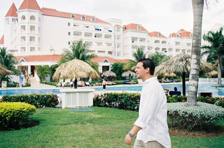 MONTEGO BAY JAMAICA DESTINATION WEDDING024.JPG