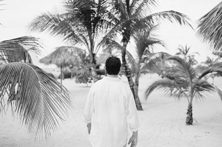 MONTEGO BAY JAMAICA DESTINATION WEDDING026.JPG