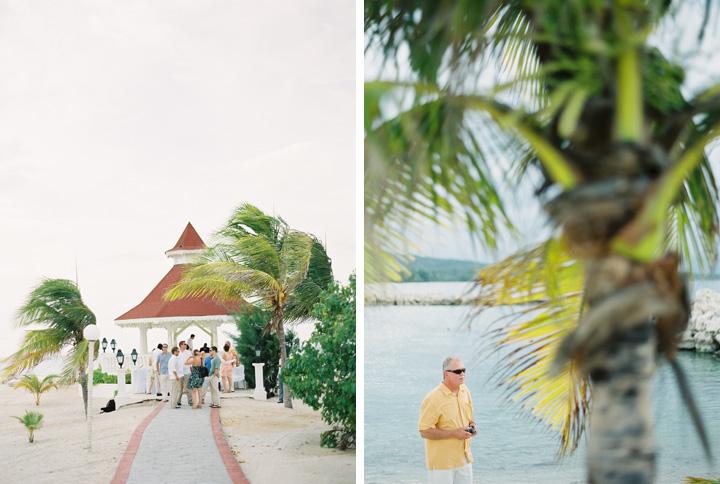 MONTEGO BAY JAMAICA DESTINATION WEDDING027.JPG