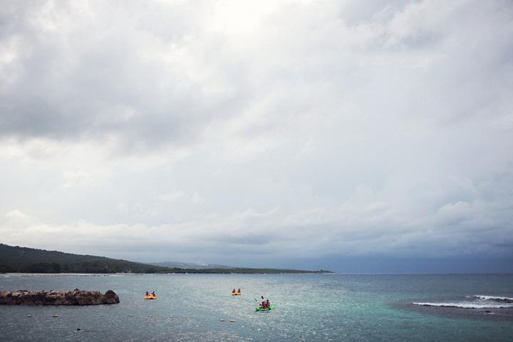 MONTEGO BAY JAMAICA DESTINATION WEDDING041.JPG