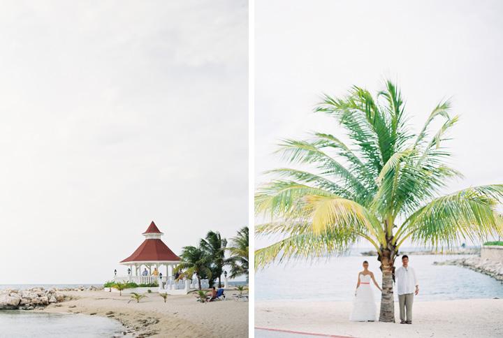 MONTEGO BAY JAMAICA DESTINATION WEDDING043.JPG
