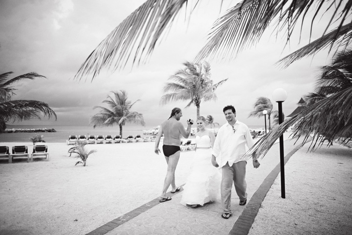MONTEGO BAY JAMAICA DESTINATION WEDDING045.JPG