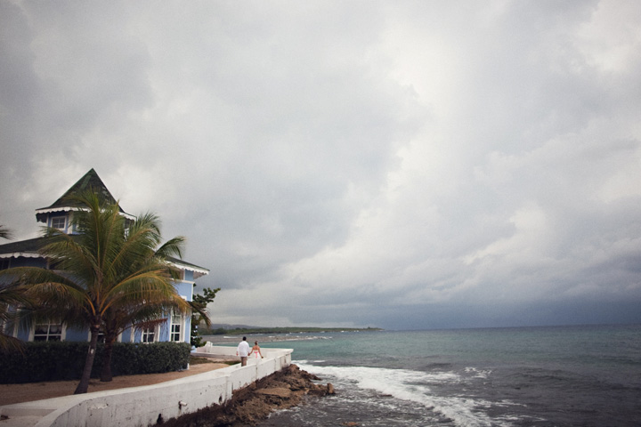 MONTEGO BAY JAMAICA DESTINATION WEDDING047.JPG