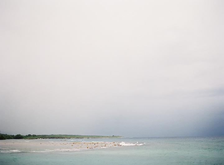 MONTEGO BAY JAMAICA DESTINATION WEDDING051.JPG