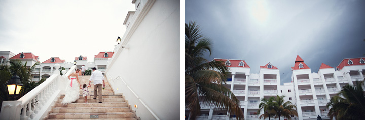 MONTEGO BAY JAMAICA DESTINATION WEDDING059.JPG