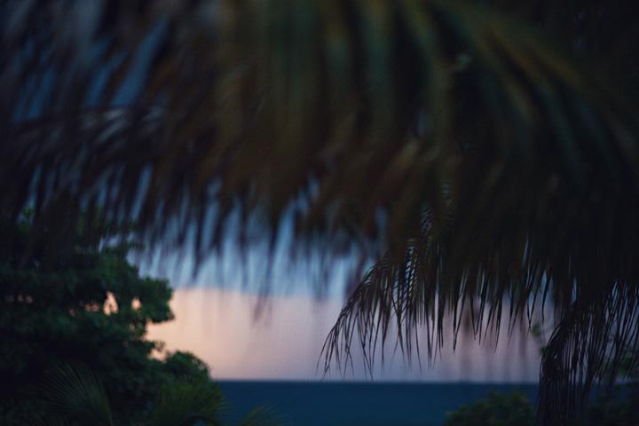 MONTEGO BAY JAMAICA DESTINATION WEDDING060.JPG