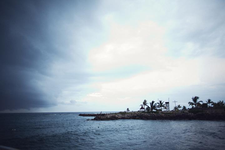 MONTEGO BAY JAMAICA DESTINATION WEDDING063.JPG