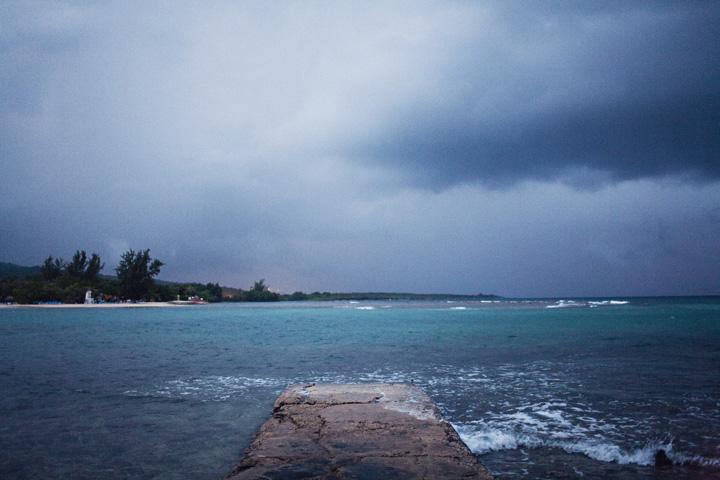 MONTEGO BAY JAMAICA DESTINATION WEDDING065.JPG