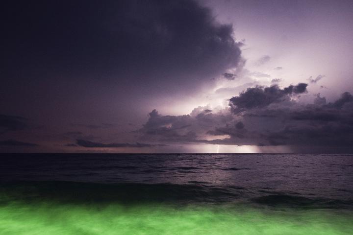 MONTEGO BAY JAMAICA DESTINATION WEDDING070.JPG