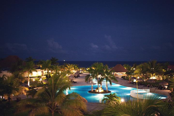 MONTEGO BAY JAMAICA DESTINATION WEDDING077.JPG