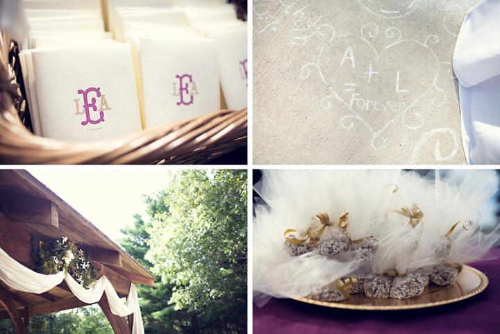 festhalle barn wedding 018.JPG