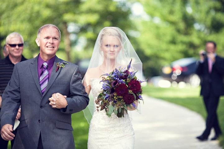 festhalle barn wedding 019.JPG