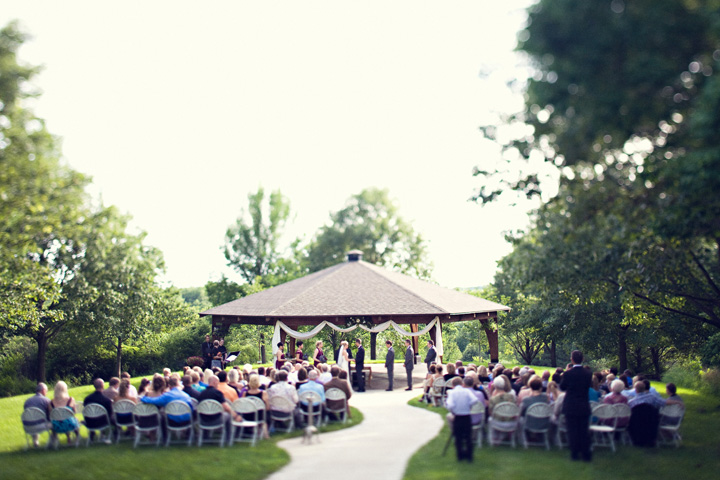 festhalle barn wedding 022.JPG