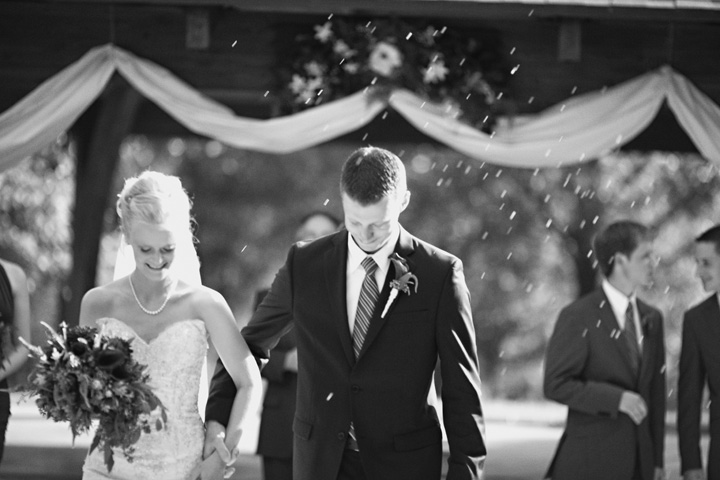 festhalle barn wedding 027.JPG
