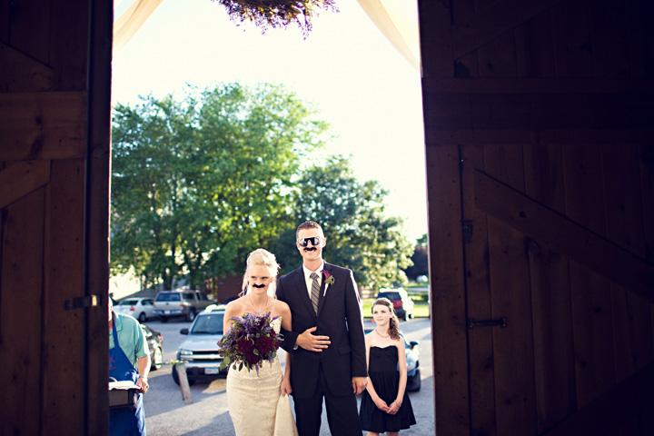 festhalle barn wedding 042.JPG