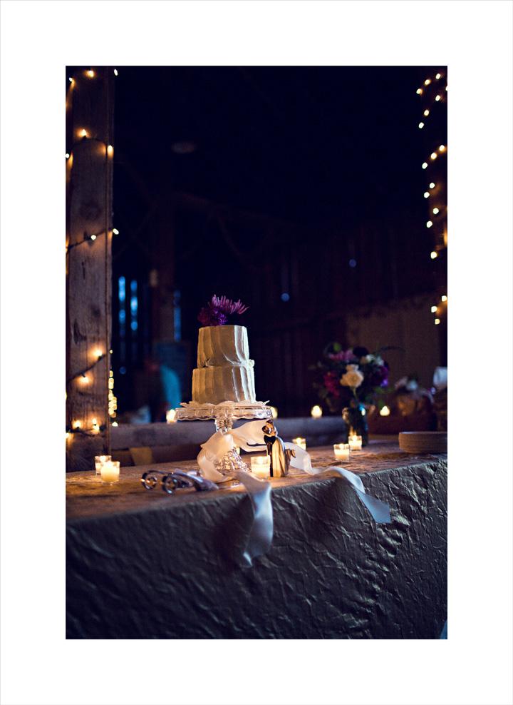 festhalle barn wedding 056.JPG
