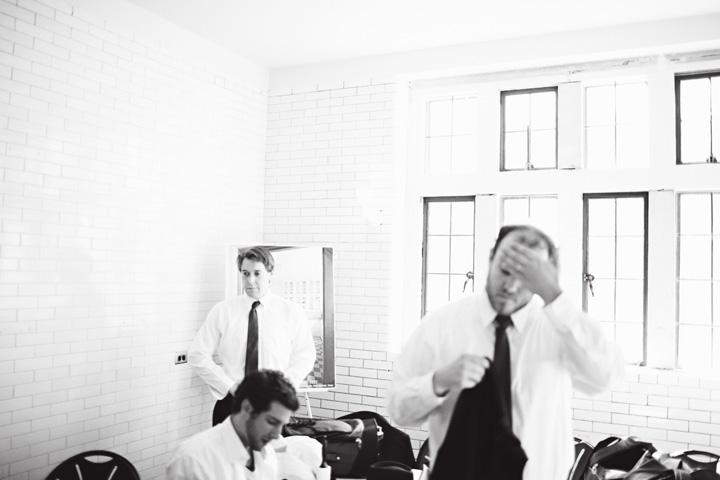 teachout building wedding in des moines036.JPG