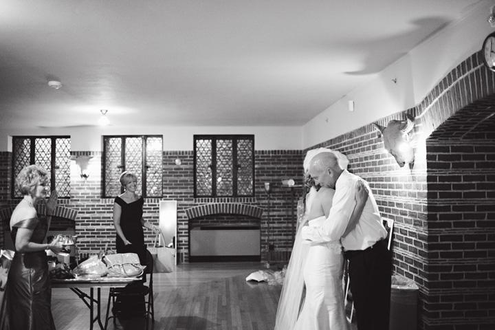 teachout building wedding in des moines040.JPG