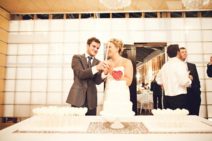 teachout building wedding in des moines095.JPG