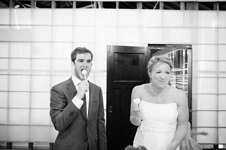 teachout building wedding in des moines096.JPG