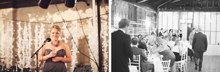 teachout building wedding in des moines101.JPG