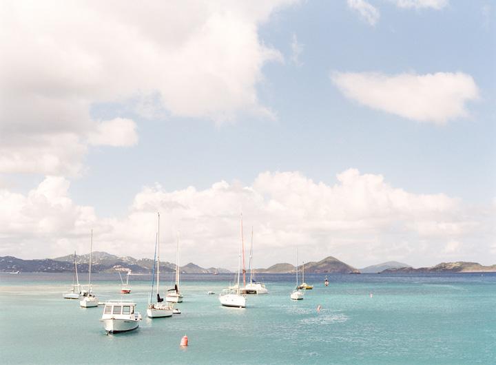 US Virgin Islands St. John wedding photographer002.JPG