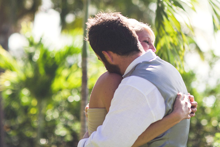 US Virgin Islands St. John wedding photographer021.JPG