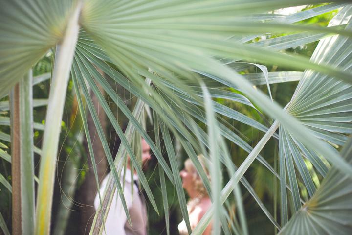 US Virgin Islands St. John wedding photographer022.JPG