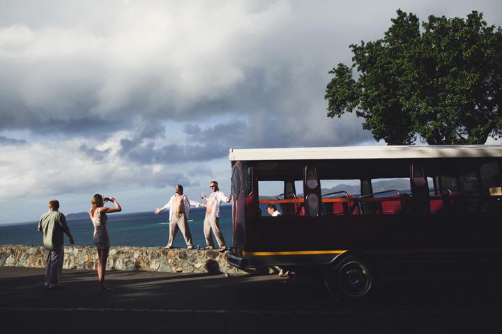 US Virgin Islands St. John wedding photographer031.JPG