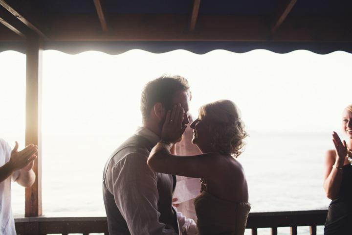 US Virgin Islands St. John wedding photographer048.JPG