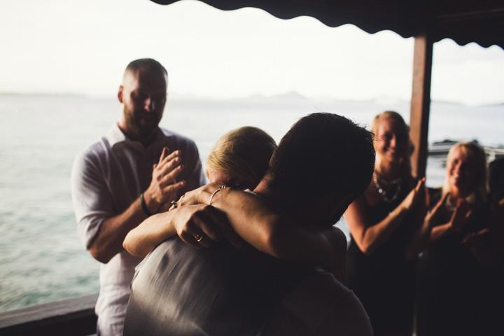 US Virgin Islands St. John wedding photographer050.JPG