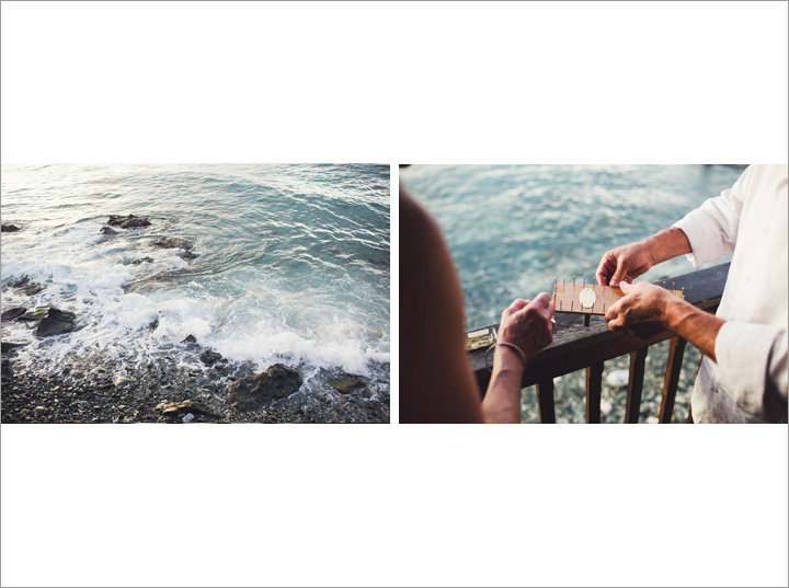 US Virgin Islands St. John wedding photographer052.JPG