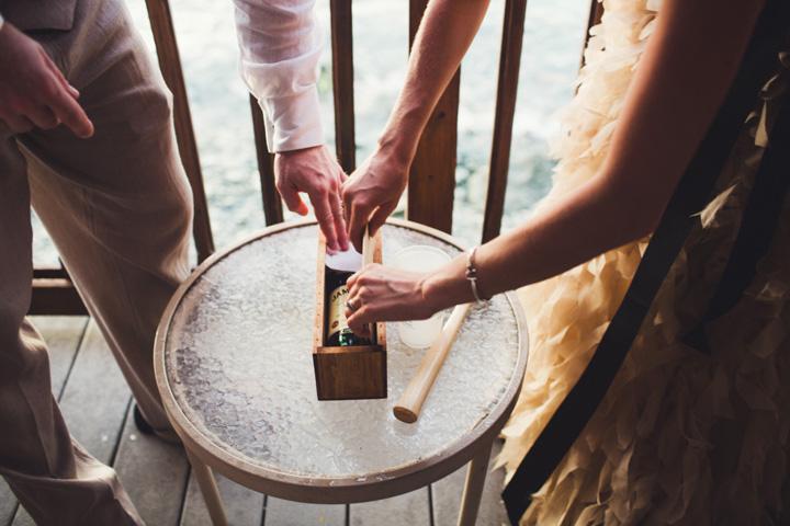 US Virgin Islands St. John wedding photographer053.JPG