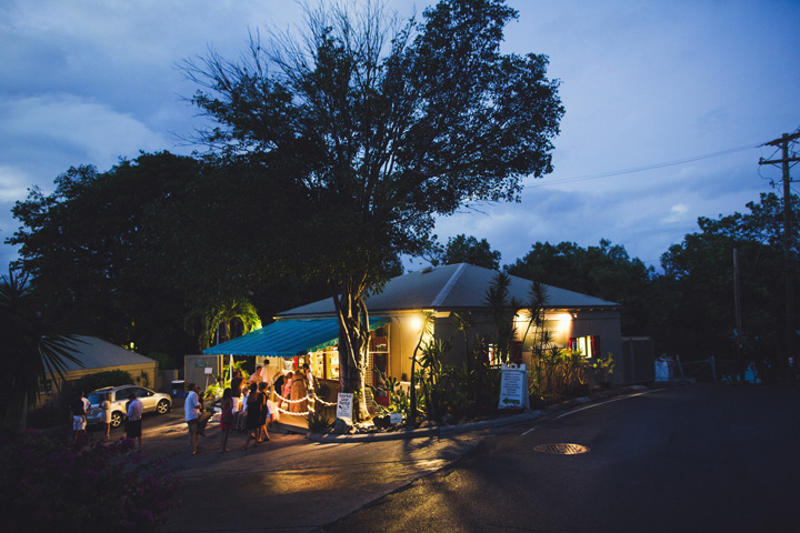US Virgin Islands St. John wedding photographer065.JPG