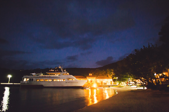 US Virgin Islands St. John wedding photographer068.JPG