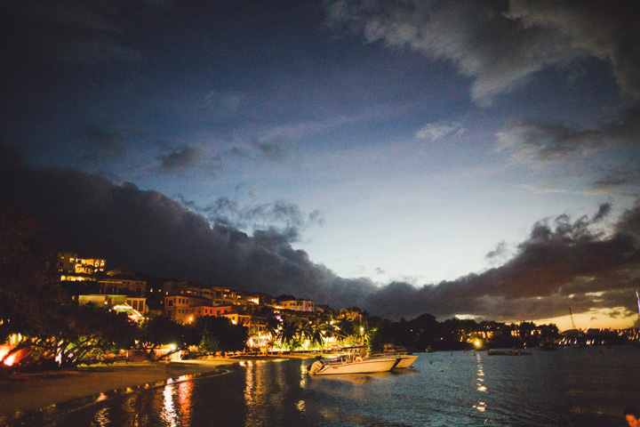 US Virgin Islands St. John wedding photographer084.JPG