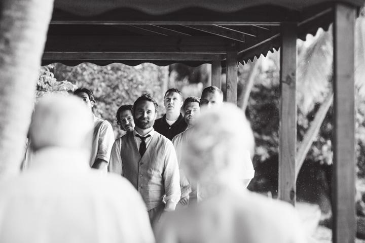 US Virgin Islands St. John wedding photographer043.JPG