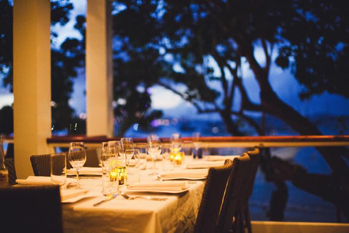 US Virgin Islands St. John wedding photographer069.JPG