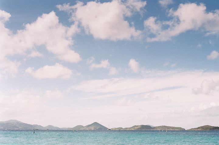 US Virgin Islands St. John wedding photographer034.JPG