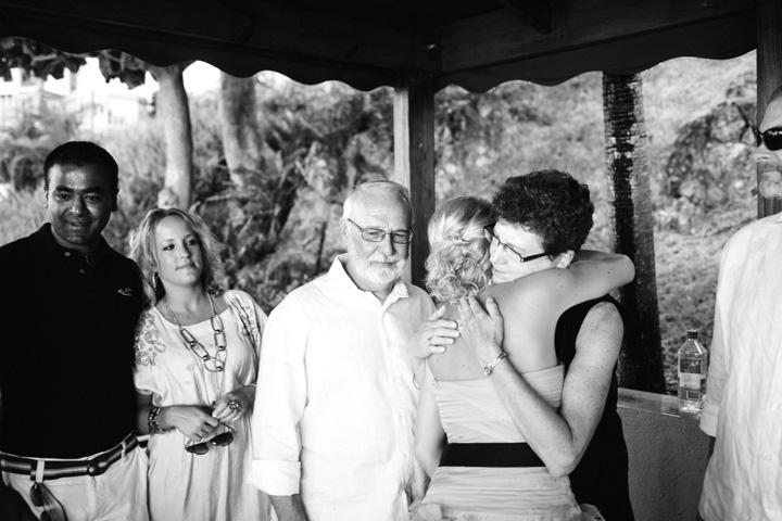 US Virgin Islands St. John wedding photographer051.JPG